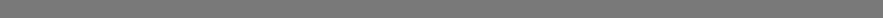 ТРИНАДЕСЕТИ ФЕСТИВАЛ НА БЪЛГАРСКАТА АСОЦИАЦИЯ НА КОМУНИКАЦИОННИТЕ АГЕНЦИИ    12 – 15 СЕПТЕМВРИ 2012 ГОД. / К.К. АЛБЕНА