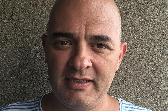 Андрей Андреев – Вини